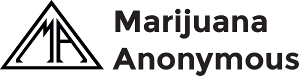 Marijuana Anonymous World Services